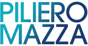 PilieroMazza PLLC.